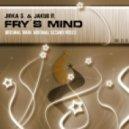 Jirka S. & Jakub R. - Frys Mind  (Original Second Mix)