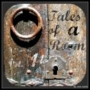 Enus Sunne - Tales Of A Room Vol. 11 ()