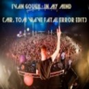 IVAN GOUGH - In My Mind  (Mr. Tom Wave Fatal Error Edit)