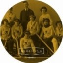 Baldo - jugglinge  (original mix)
