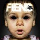 Joe Ghost - Fiend ()