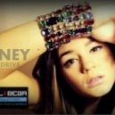Honey - Hard Drive  (Neros Remix)