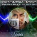Myth Of Unity - Break Your Neck  (Real Trauma Remix)