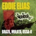 Eddie Elias - Ossa-o  (Original Mix)
