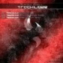 Tensile Force - Trochilidae  (Bruni Bergeron Remix)