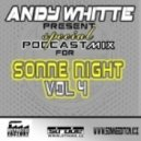 Andy Whitte - Special Podcast Mix for Sonne ()