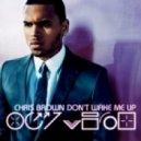 Chris Brown vs Benny Benassi vs Cobra Starship Ft Sabi - Dont Wake Me Up  (Erik Kortiss & Steeve Aston vs DJ LYKOV)