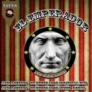 Javi Acevedo - El Emperador  (Original Mix)