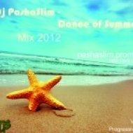 Dj PashaSlim - Dance of Summer ()