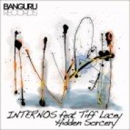 Internos feat Tiff Lacey - Hidden Sorcery  (Original Mix)