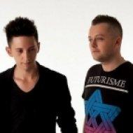 Allexinno & Starchild - Tot Tu  (Original Radio Edit)