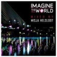 Misja Helsloot - Festina Lente  (Original Mix)