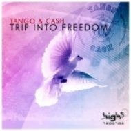 Tango & Cash - Trip Into Freedom  (Club Allstars Remix)