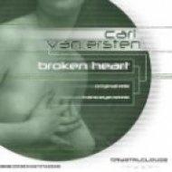 Carl Van Ersten - Broken Heart  (Tranceye Remix)