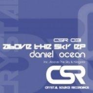 Daniel Ocean - Niagara  (Original Mix)