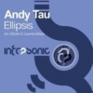 Andy Tau - Ellipsis  (Original Mix)