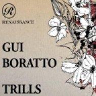 Gui Boratto - Trills ()