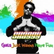 Shaggy feat. Eve - Girls Just Wanna Have Fun  (Remady Remix Extended)