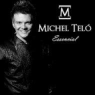 Michel Telo - Eu Te Amo E Open Bar   (Radio Edit)