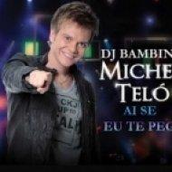 Daniel Lopes - Nossa (Ai Se Eu Te Pego)   (Hide and Seek Remix)