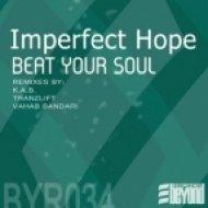 Imperfect Hope - Beat Your Soul  (Vahab Bandari remix)