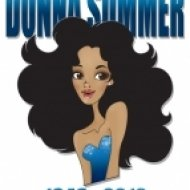 Donna Summer - Hot Stuff  (Alessio Silvestro Disco Edit 2012)