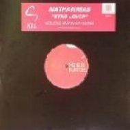 Nathanmas - Star Lover  (Martin Ikin Remix)