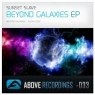 Sunset Slave - Beyond Galaxies ()