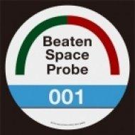 Beaten Space Probe - Nine Lives ()