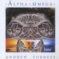 Andrew Forrest - Heavenly Host ()