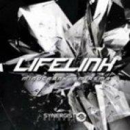Lifelink - Miasma ()