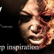 Vik Promusic - Dubstep inspiration ()