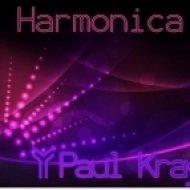 Paul Krayev - Harmonica ()