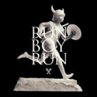 Woodkid - Run Boy Run ()