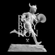 Woodkid - Run Boy Run  (Sebastian Remix)