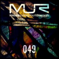 Krash, Viollex - Inside Me  (Original Mix)