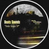 Beats Sounds - Under Groound  (Original Mix)