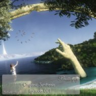 Butterfly - Organic Synthesis Episode 001  (15.07.2012)