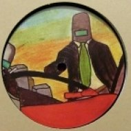 Bastgroid - upper austria  (Vinyl)