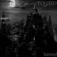 Equator - Hamunaptra ()