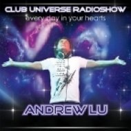 Andrew Lu - Club Universe 035 ()