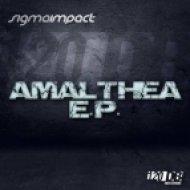 Sigma Impact - Amalthea  (Homeaffairs Remix)