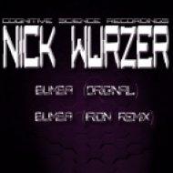 Nick Wurzer - Bumba  (Original)
