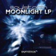 Soulstorm - Big Trip ()