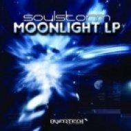 Soulstorm - My Own Rage ()