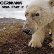 Nikita Dobermann - Techno Dom part 2 ()