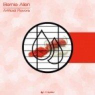 Bernie Allen - Electronic Saucers  (Original Mix)