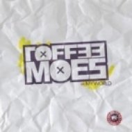 Toffee Moes - Blow Up The Face  (Original Mix)