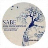 Sabe - Every Monday Morning  (Original Mix)