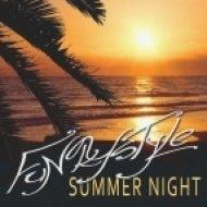 FuNkYsTyLe - Summer Night ()